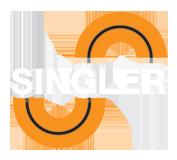 Singler-Transporte Kippenheim